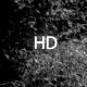 Splash - VideoHive Item for Sale