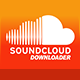 SoundCloud Music Downloader - CodeCanyon Item for Sale