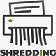 Shredding - VideoHive Item for Sale