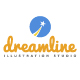 dreamline-Illustration