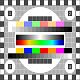 TV Hum