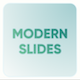 Modern Slides - VideoHive Item for Sale