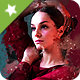 Smudge Painting Photoshop Action - GraphicRiver Item for Sale