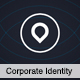 Minimal Corporate Identity - GraphicRiver Item for Sale