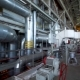 Industrial Interior Of Modern Power Plant With Pipes - VideoHive Item for Sale