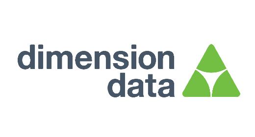 Dimesion Data