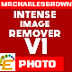 Intense Image Remover - GraphicRiver Item for Sale