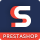 Shiny - Best Responsive Prestashop 1.7 Shopping Theme - ThemeForest Item for Sale