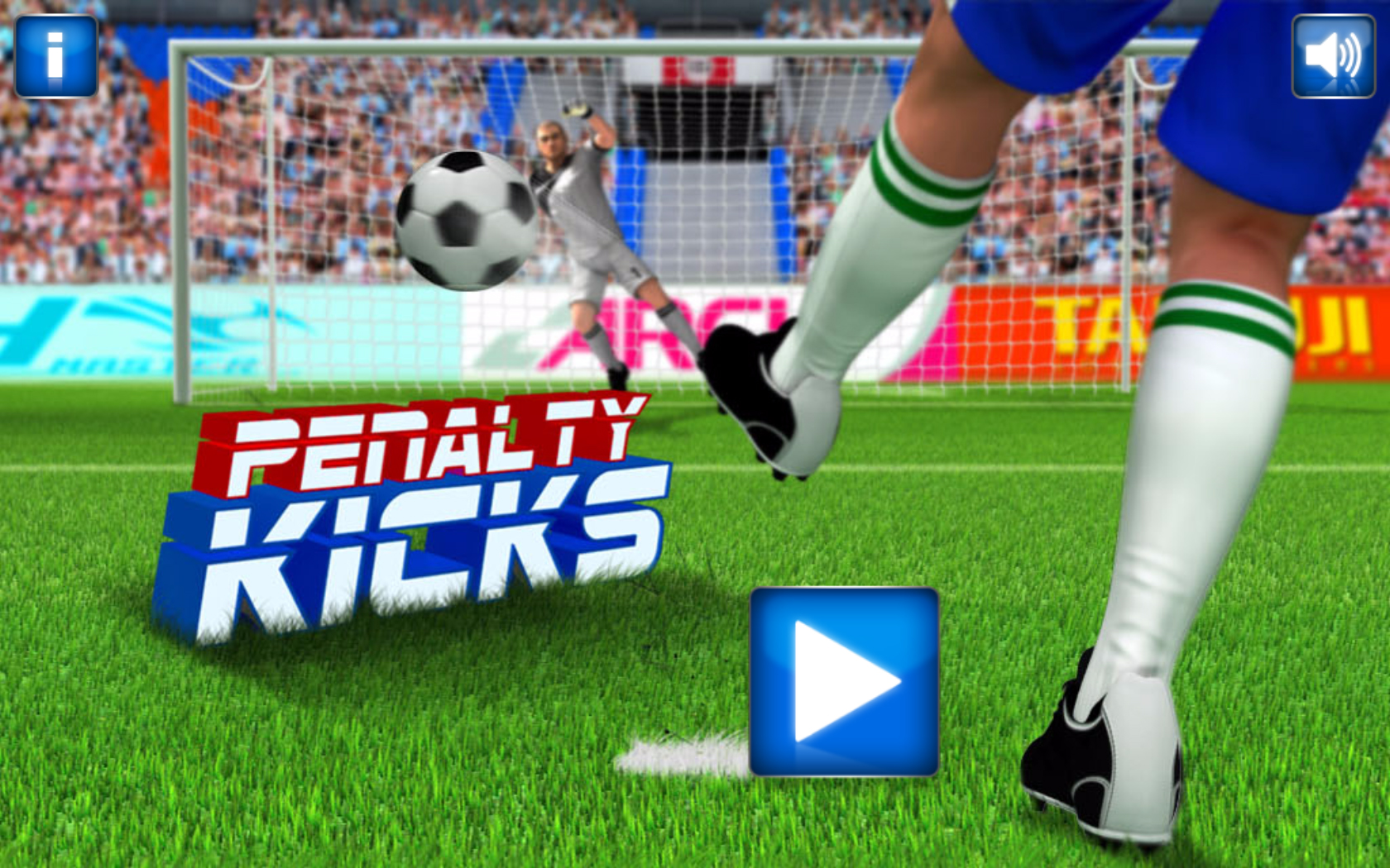 Football Game Online Football Games Online TOday For Kids Image Download  For PC Clipart 2014 Logo Designes Photos Images Pics