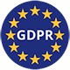 GDPR EU Cookie Law Compliance Banner