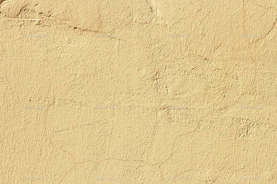 15 Concrete Wall Background Texture Jpg