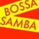 Bossa Samba Brazil