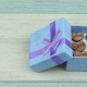 Gift Box and Hearts of Love - VideoHive Item for Sale