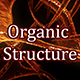 Organic Structure - VideoHive Item for Sale