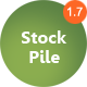 StockPile - Complete Inventory and Order Management System - CodeCanyon Item for Sale
