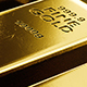 Mystery Shining Gold Bars - GraphicRiver Item for Sale