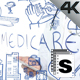 Medicare - VideoHive Item for Sale