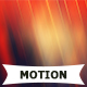 50 Motion Blurred Photoshop Backgrounds - GraphicRiver Item for Sale
