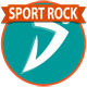 Sport Action Rock & Motion Pack
