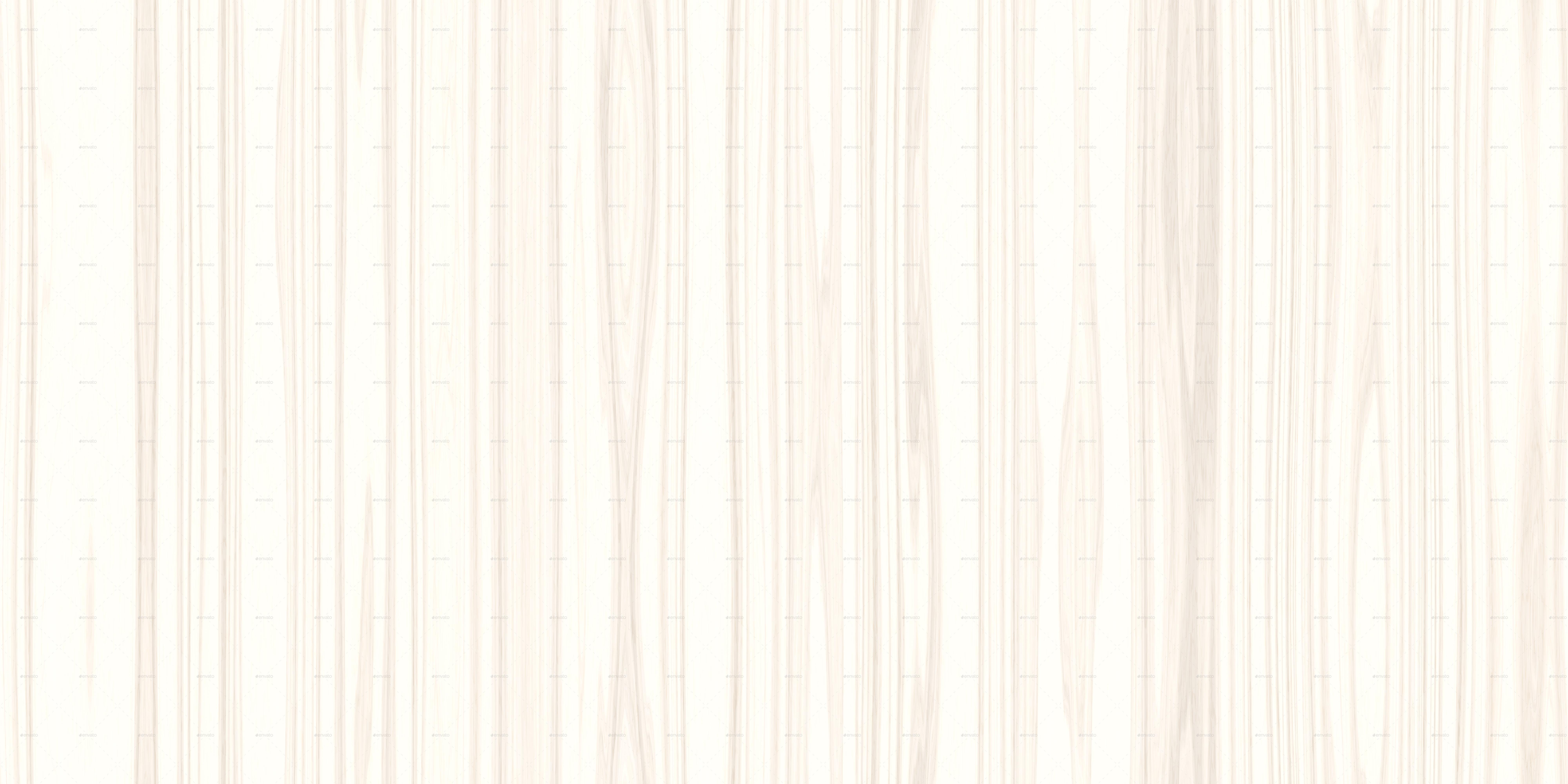 ... Seamless White Wood Texture 2 ...