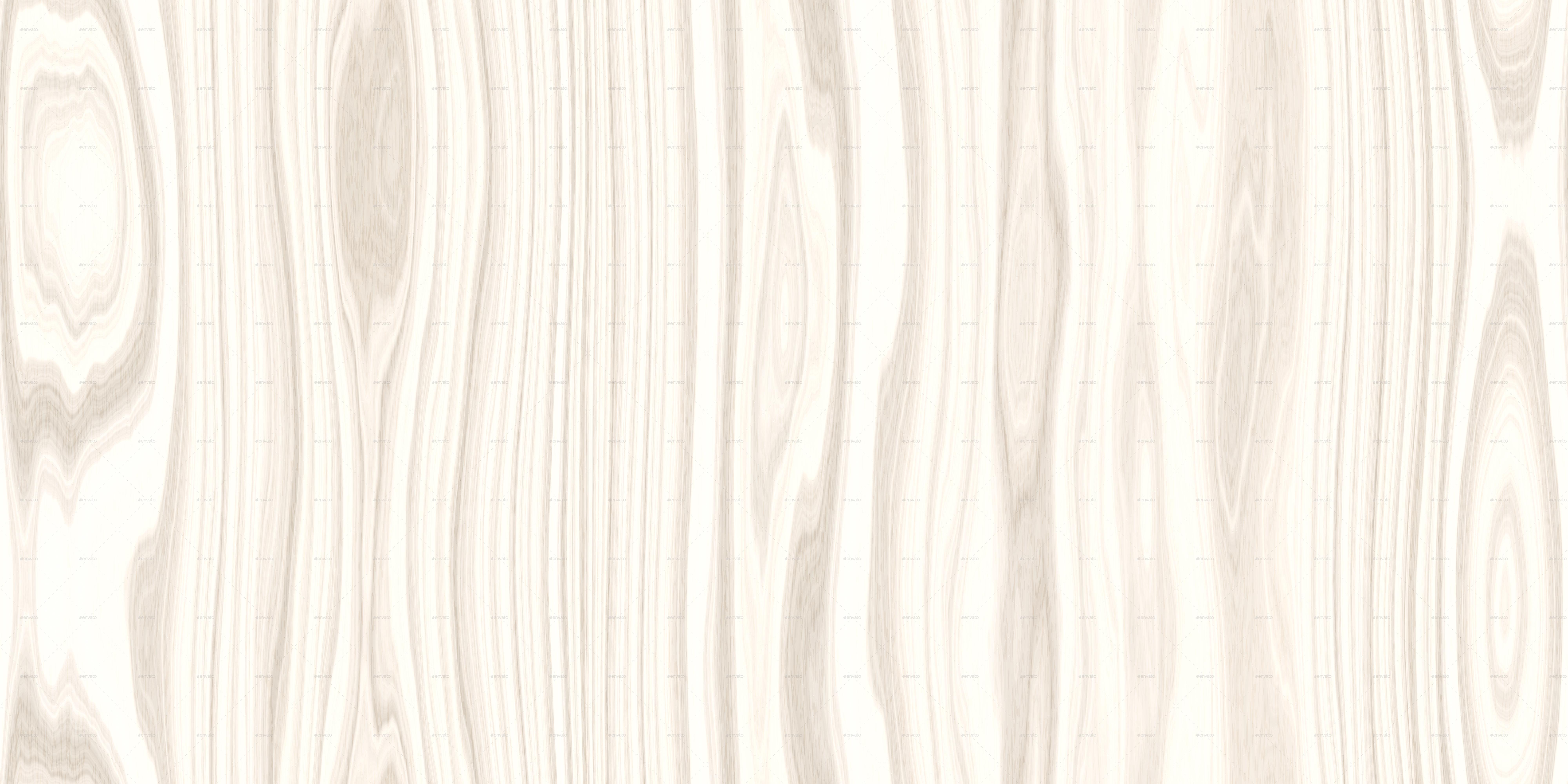 ... Seamless White Wood Texture 4 ...