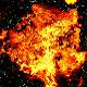 Explosion Armor Tank Shot