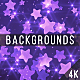 Stars Backgrounds - VideoHive Item for Sale