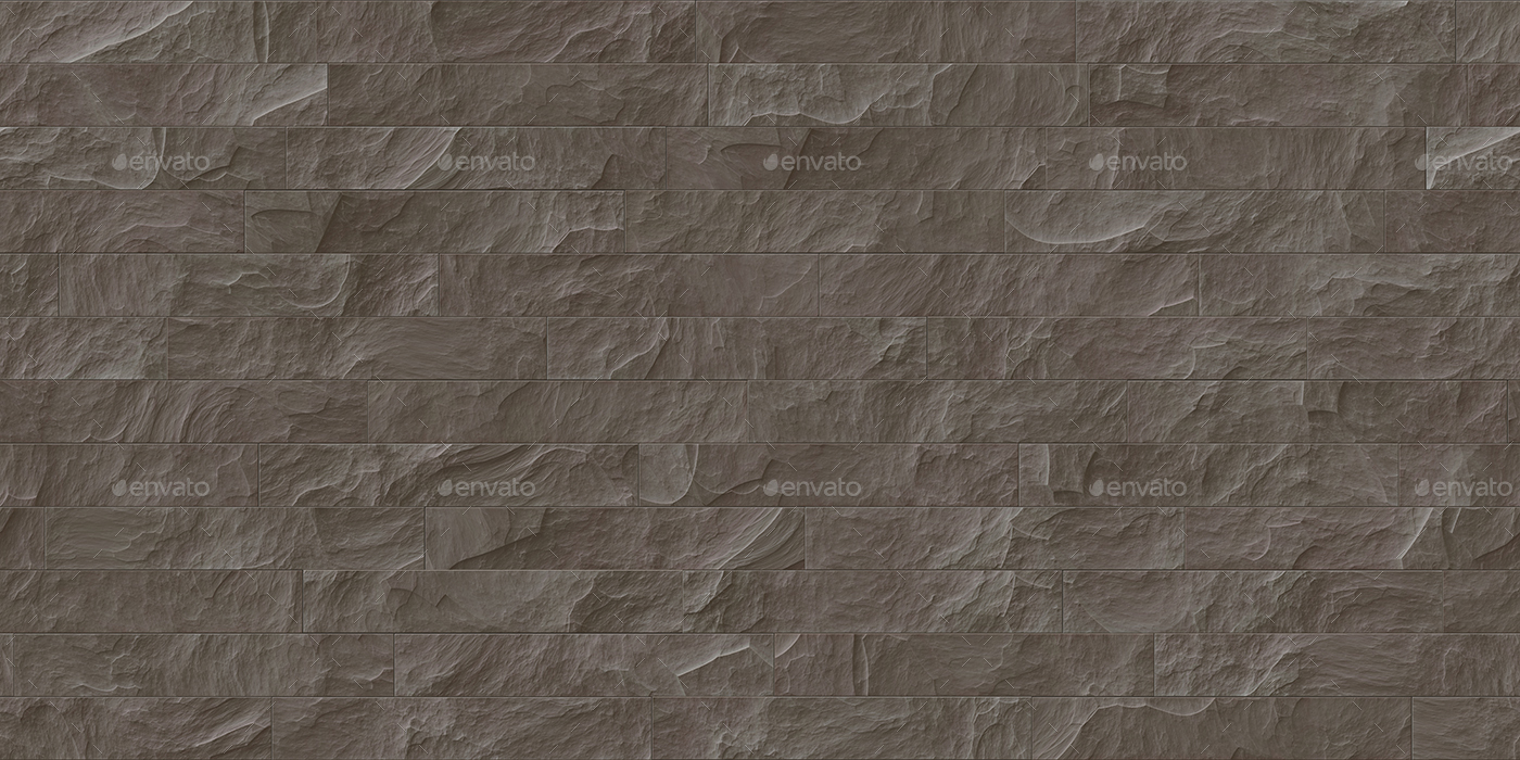 15 Seamless Stone Cladding Textures By Webcombo 3docean