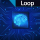 Artificial Intelligence - VideoHive Item for Sale