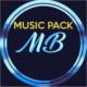 Motivating Upbeat Indie Pack
