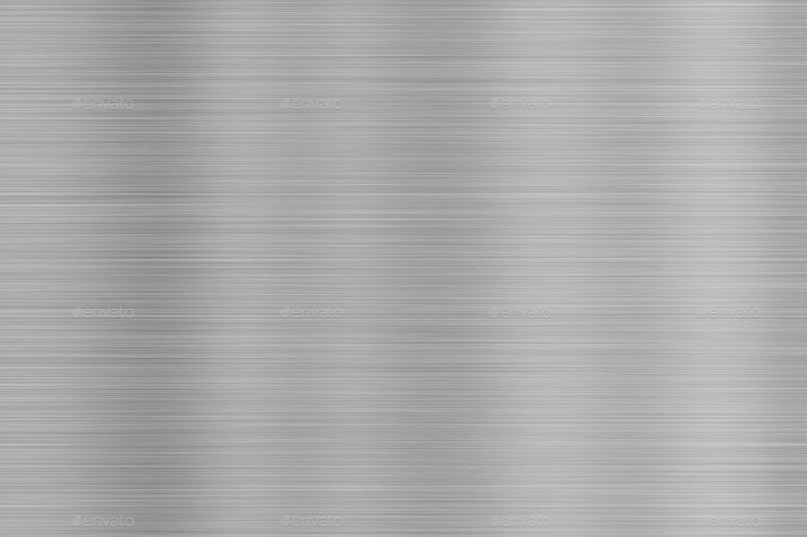20 Brushed Metal Background Textures By Webcombo 3docean