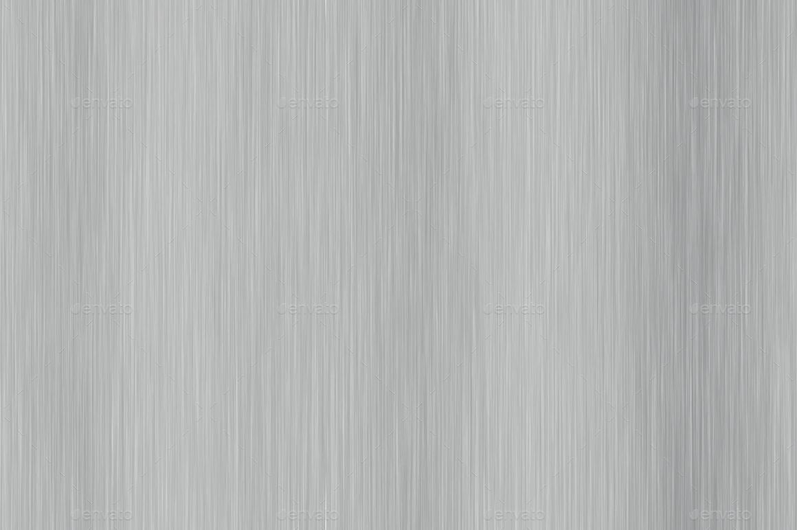 brushed background