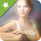 God Light Photoshop Action - GraphicRiver Item for Sale