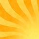 Sun - VideoHive Item for Sale