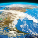 4K Earth Close Up South America Patagonia - VideoHive Item for Sale
