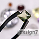 Gemstones and Diamonds 0476 - VideoHive Item for Sale