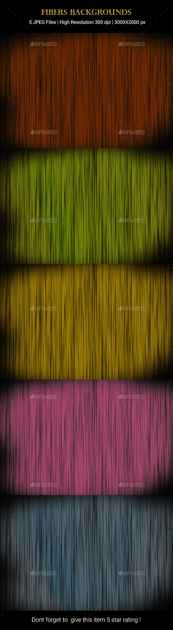 Fibers Backgrounds - Backgrounds Graphics