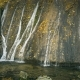 Natural Waterfall in Sochi - VideoHive Item for Sale