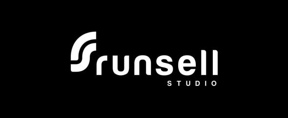 Runsell2