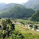Muslim Village Jungle Night Long Loop