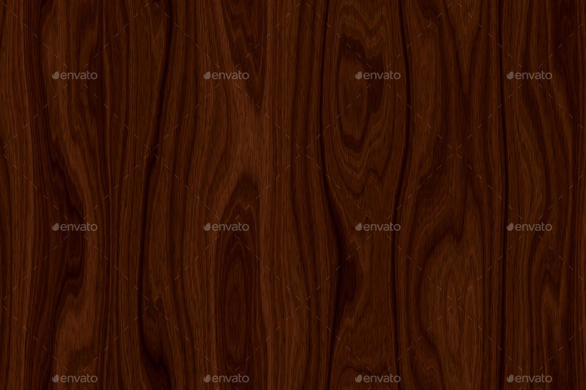 20 Dark Wood Background Textures By Webcombo 3docean