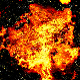 Explosion Blast