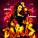 Taurus Party Flyer - GraphicRiver Item for Sale