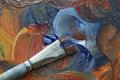 Painting - PhotoDune Item for Sale