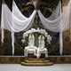 Throne for king and queen - PhotoDune Item for Sale