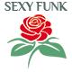 Funky Retro Fever