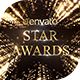Star Awards - VideoHive Item for Sale