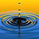 Water Splat