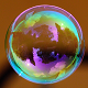 Bubble Pop 2