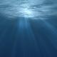 Underwater Rumble